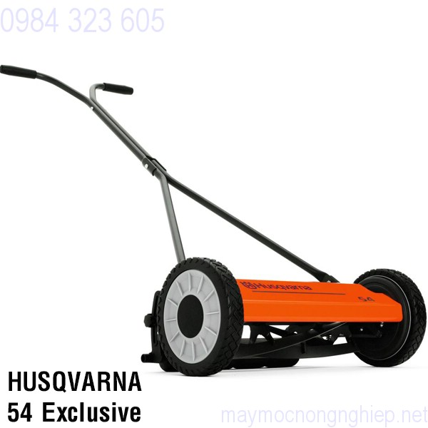 may-cat-co-day-tay-khong-dung-dong-co-husqvarna-54-exclusive