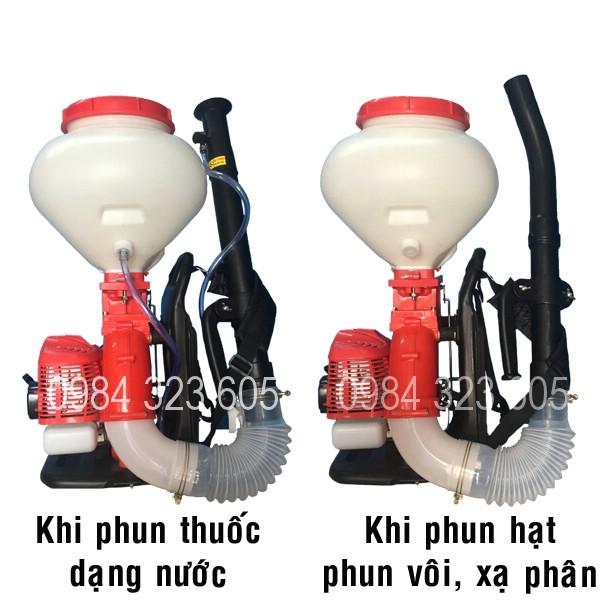 may-phun-thuoc-hat-voi-xa-phan-thoi-la-mitsubishi-tu43-dp-3wf 1