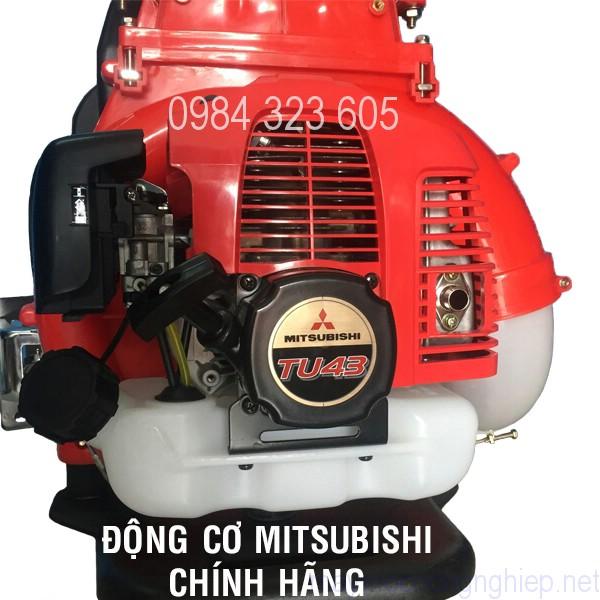 may-phun-thuoc-hat-voi-xa-phan-thoi-la-mitsubishi-tu43-dp-3wf 2