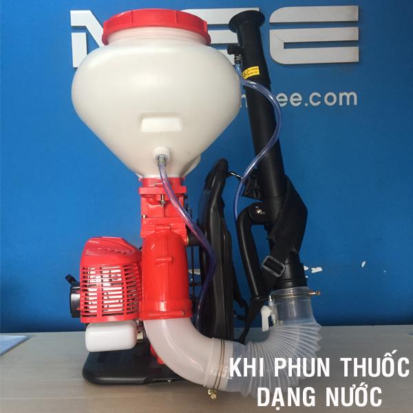 may-phun-thuoc-hat-voi-xa-phan-thoi-la-mitsubishi-tu43-dp-3wf 8