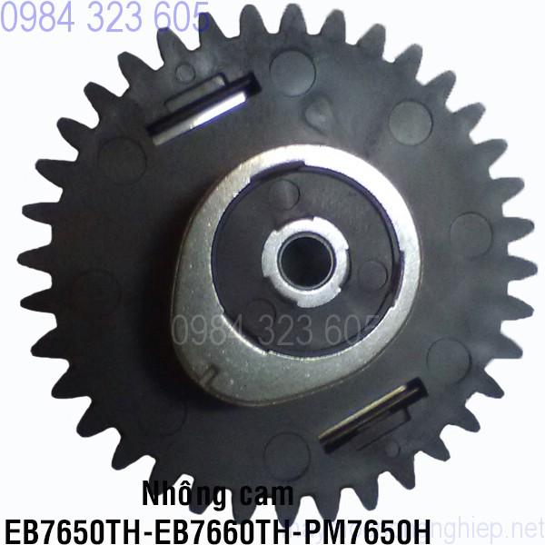 nhong-cam-may-thoi-eb7660th-eb7660th-phun-thuoc-pm7650h 2