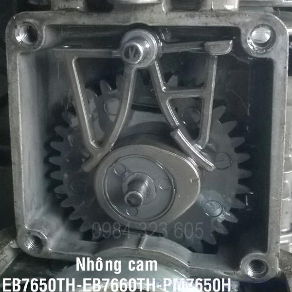 nhong-cam-may-thoi-eb7660th-eb7660th-phun-thuoc-pm7650h 3