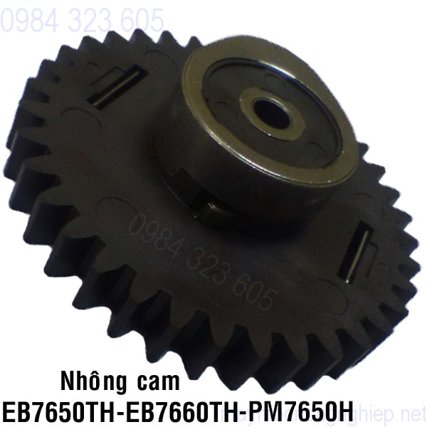 nhong-cam-may-thoi-eb7660th-eb7660th-phun-thuoc-pm7650h