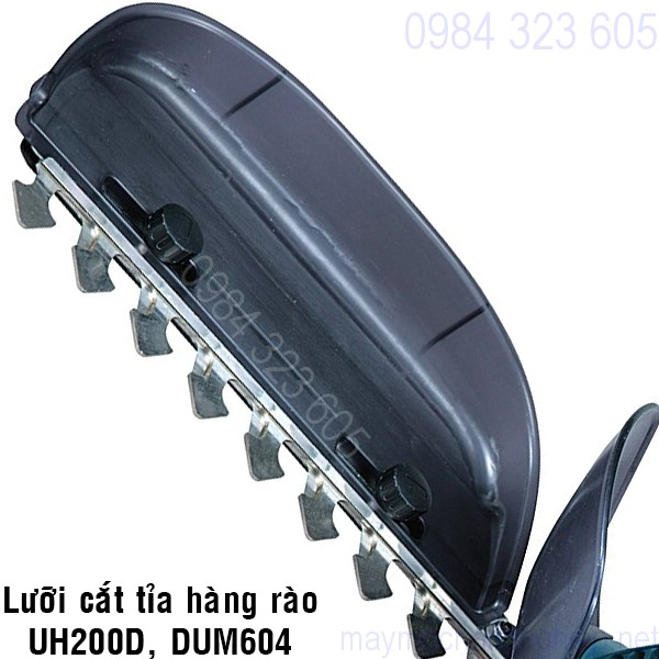 luoi-cat-tia-hang-rao-cua-may-makita-uh200d-dum604-dum168 4