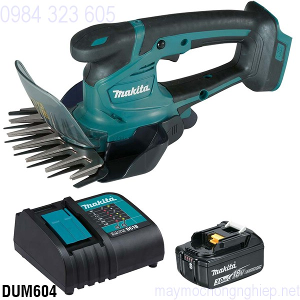 may-cat-tia-co-cam-tay-dung-pin-makita-dum604-loai-tot