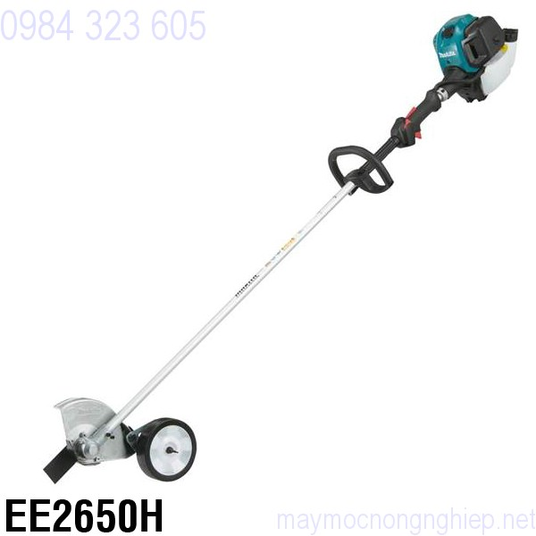 may-cat-tia-va-xen-mep-co-makita-ee2650h-dong-co-4-thi-chinh-hang
