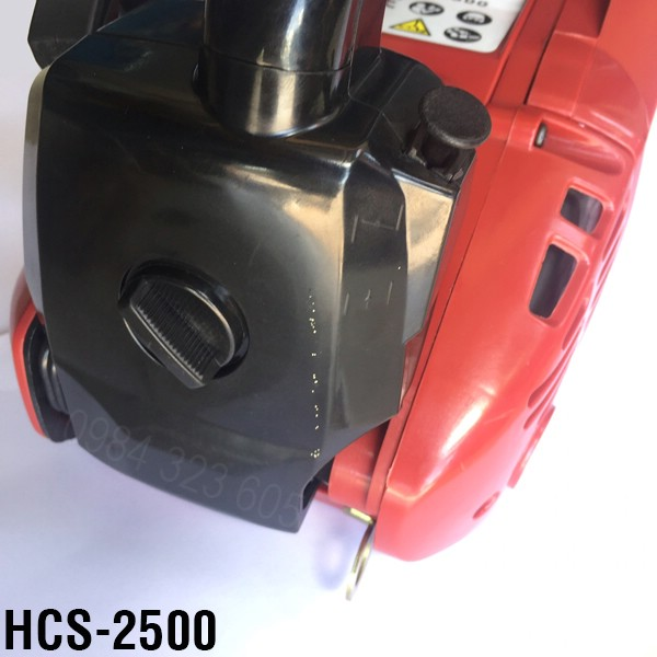may-cua-mini-cam-tay-chay-xang-loai-nho-hcs-2500-gia-re 4