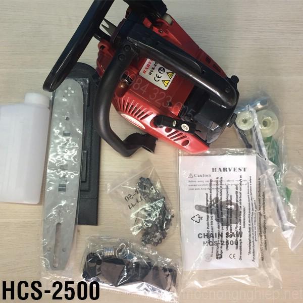 may-cua-mini-cam-tay-chay-xang-loai-nho-hcs-2500-gia-re 6