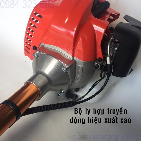 may-cat-co-cong-suat-lon-mitsubishi-tb43-xuat-xu-nhat-loai-tot 2
