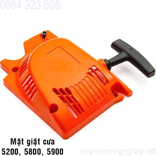 bo-khoi-dong-nap-chup-giat-mat-giat-may-cua-5200-5800-5900 2