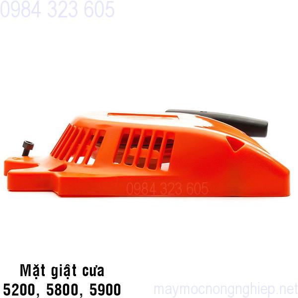 bo-khoi-dong-nap-chup-giat-mat-giat-may-cua-5200-5800-5900 4