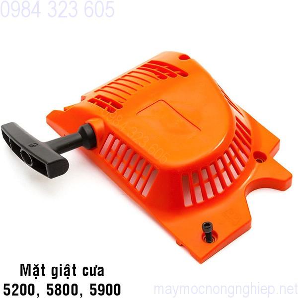 bo-khoi-dong-nap-chup-giat-mat-giat-may-cua-5200-5800-5900 5
