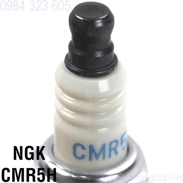 bugi-ngk-cmr5h-cua-honda-gx35-gx25-may-4-thi-nho-loai-tot 2