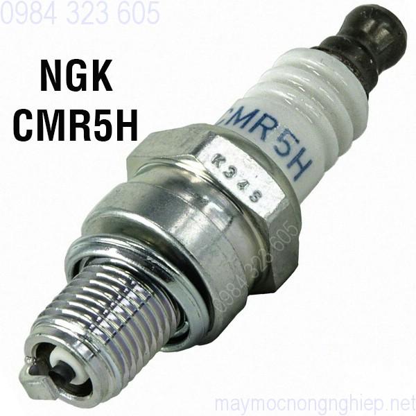 bugi-ngk-cmr5h-cua-honda-gx35-gx25-may-4-thi-nho-loai-tot
