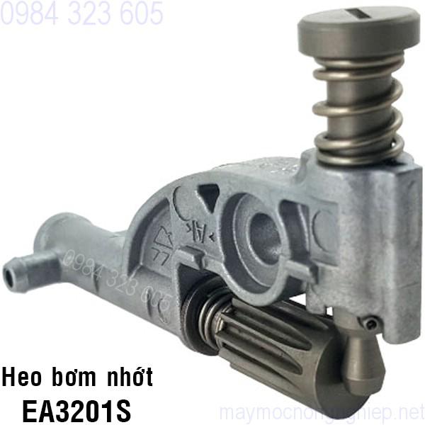 heo-bom-dau-nhot-may-cua-makita-ea3201s-ea4300f-mea4300g 1
