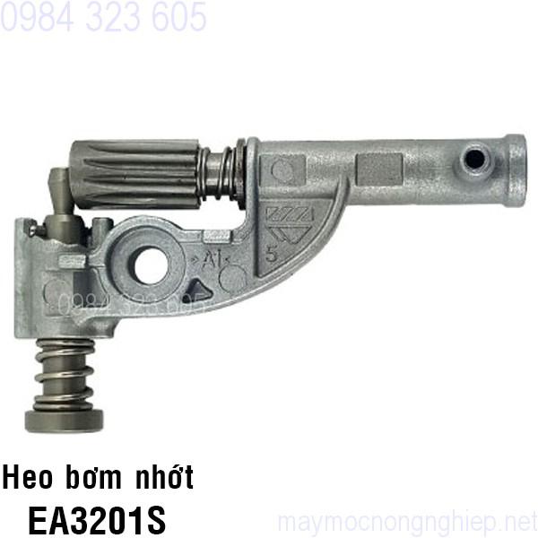 heo-bom-dau-nhot-may-cua-makita-ea3201s-ea4300f-mea4300g