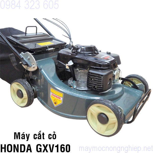 may-cat-co-ban-day-tay-tu-chay-dong-co-honda-gxv160-gia-re 4