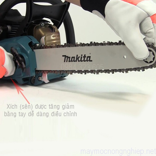 may-cua-xich-chay-xang-mini-loai-nho-makita-ea3201s-chinh-hang 8
