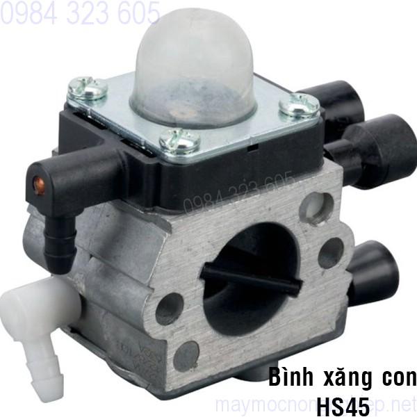 che-hoa-khi-binh-xang-con-may-cat-hang-rao-stihl-hs45-hang-zin 1