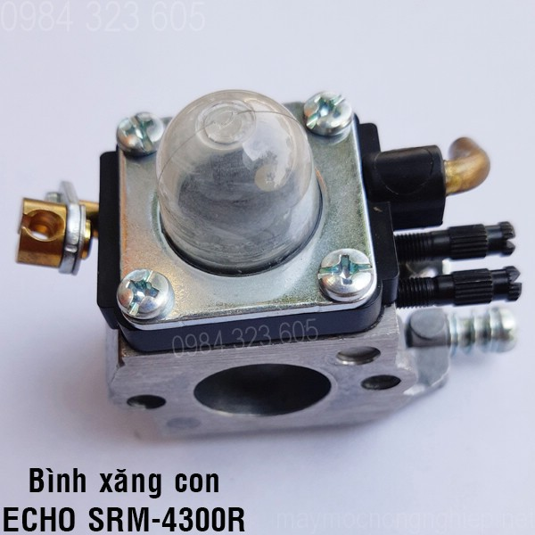 che-hoa-khi-binh-xang-con-zama-may-cat-co-echo-srm-4300r 1