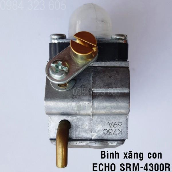 che-hoa-khi-binh-xang-con-zama-may-cat-co-echo-srm-4300r 3