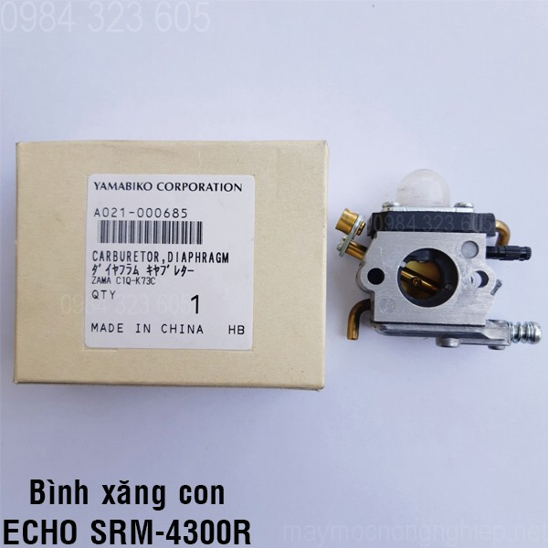 che-hoa-khi-binh-xang-con-zama-may-cat-co-echo-srm-4300r