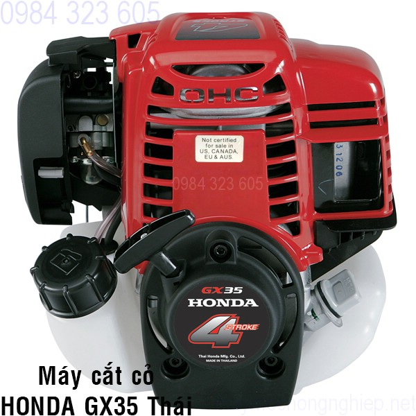 may-cat-co-cam-tay-chay-xang-honda-gx35-thai-lan 1