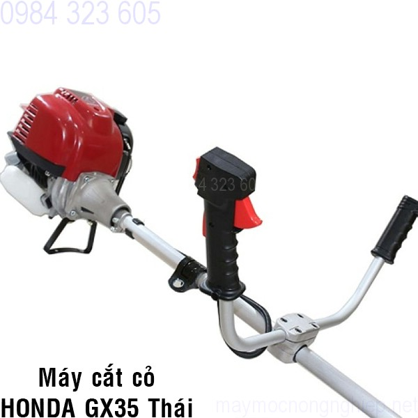 may-cat-co-cam-tay-chay-xang-honda-gx35-thai-lan 3