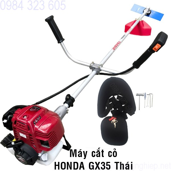 may-cat-co-cam-tay-chay-xang-honda-gx35-thai-lan