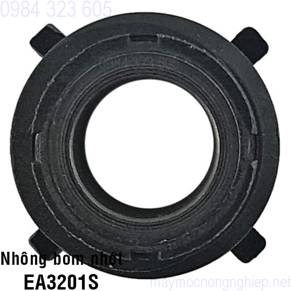 nhong-bom-nhot-cua-may-cua-makita-ea3201s-ea3200s-ps-32-ps-35 1