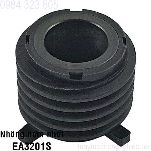 nhong-bom-nhot-cua-may-cua-makita-ea3201s-ea3200s-ps-32-ps-35 2