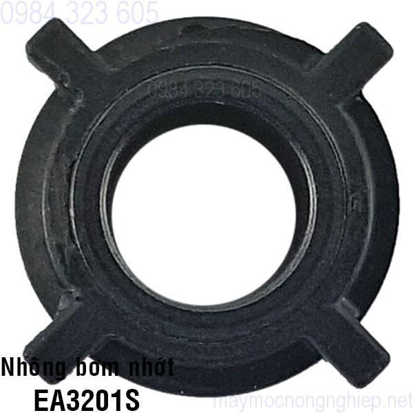 nhong-bom-nhot-cua-may-cua-makita-ea3201s-ea3200s-ps-32-ps-35 3