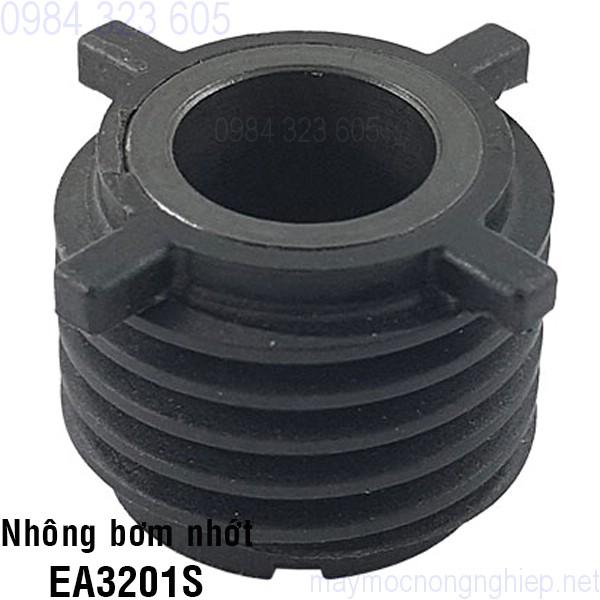 nhong-bom-nhot-cua-may-cua-makita-ea3201s-ea3200s-ps-32-ps-35 4