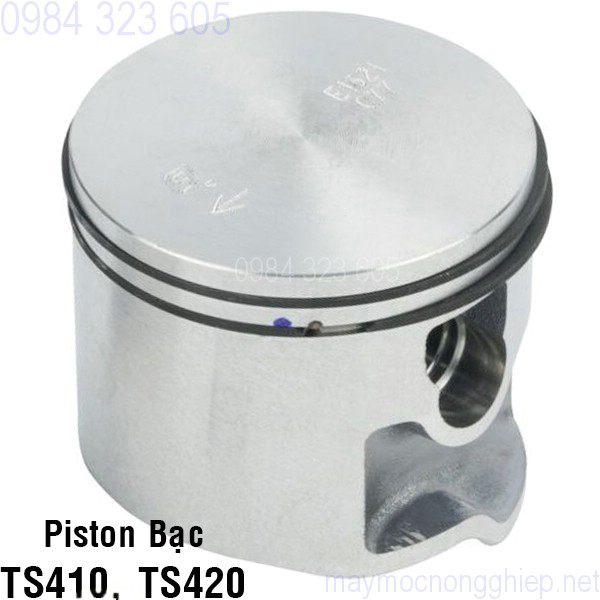 piston-bac-may-cat-be-tong-stihl-ts410-ts420-hang-zin-theo-may 2