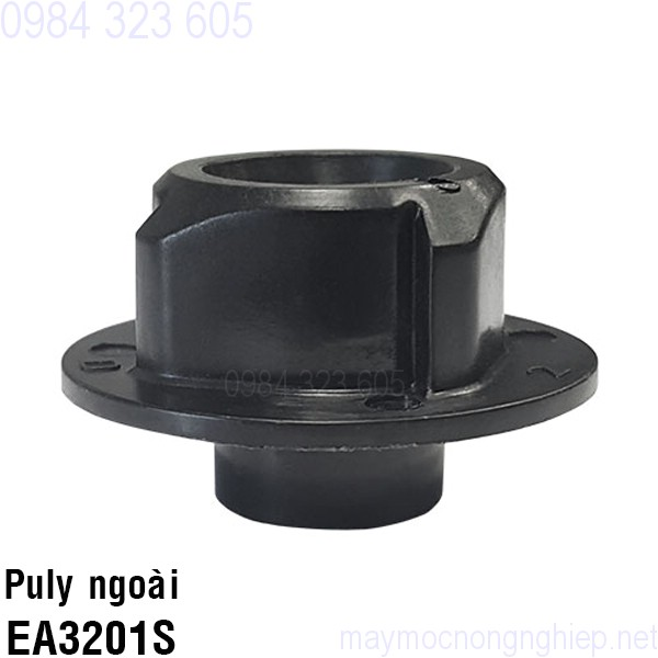 puly-giat-khoi-dong-nam-ngoai-may-cua-ea3201s-ea3501-ea3200s 1