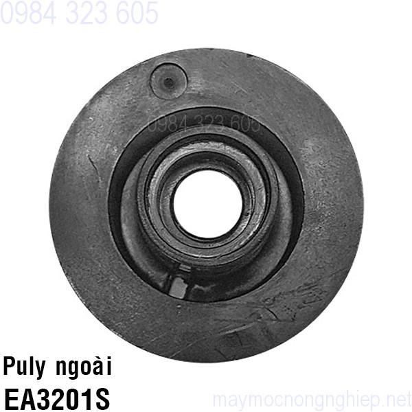 puly-giat-khoi-dong-nam-ngoai-may-cua-ea3201s-ea3501-ea3200s 3