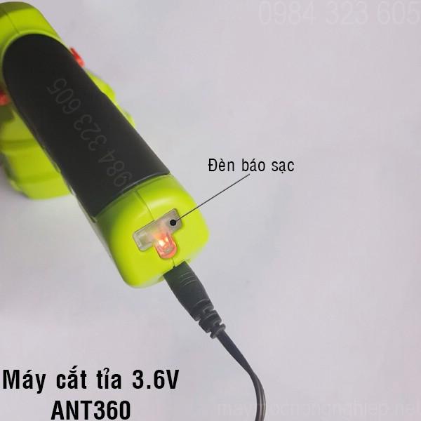 may-cat-co-va-tia-hang-rao-cam-tay-dung-pin-3-6v-ant360-gia-re 5