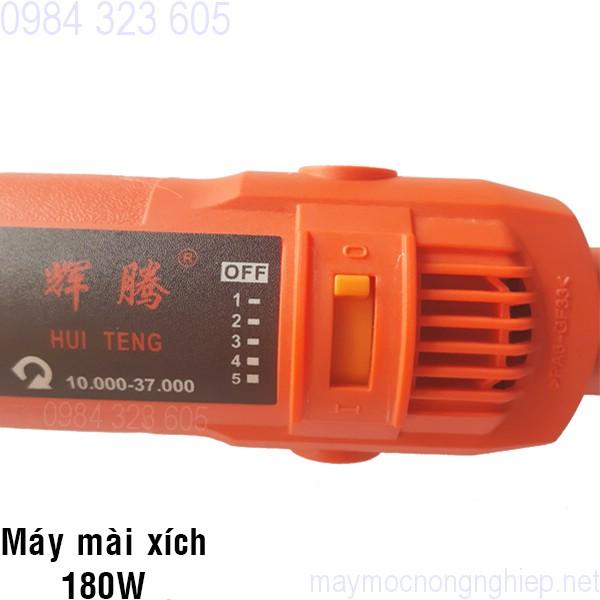 may-mai-xich-sen-cam-tay-mini-nho-dung-dien-220v-180w-gia-re 3