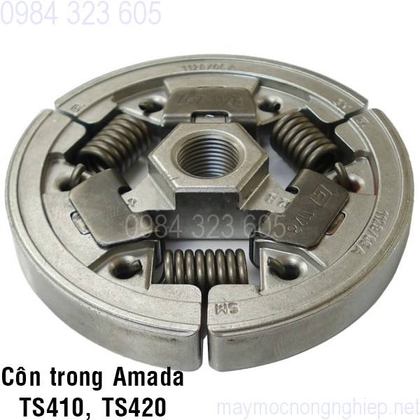 bo-con-trong-amada-may-cat-be-tong-stihl-ts410-ts420-loai-tot
