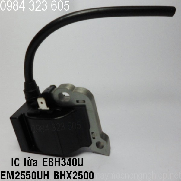 bo-dien-ic-lua-may-cat-co-makita-ebh340u-em2550uh-va-thoi-la-bhx2500 2