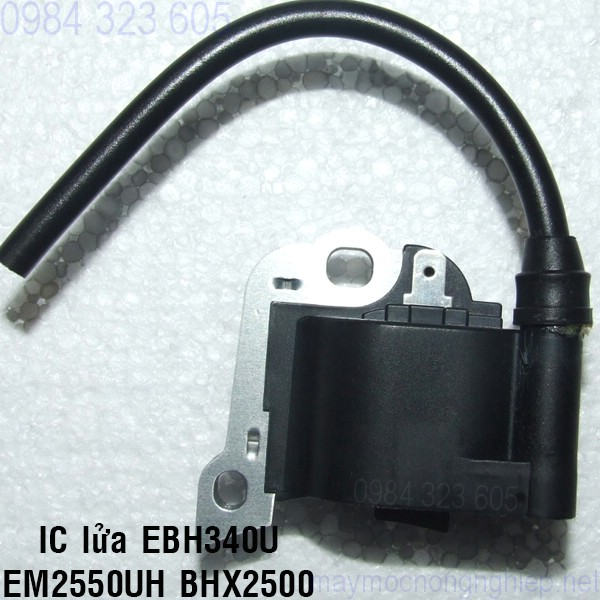 bo-dien-ic-lua-may-cat-co-makita-ebh340u-em2550uh-va-thoi-la-bhx2500 3
