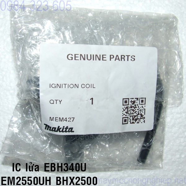 bo-dien-ic-lua-may-cat-co-makita-ebh340u-em2550uh-va-thoi-la-bhx2500 4