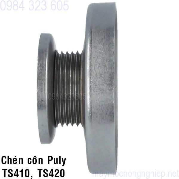 chen-con-puly-keo-day-curoa-may-cat-be-tong-stihl-ts410-ts420 1