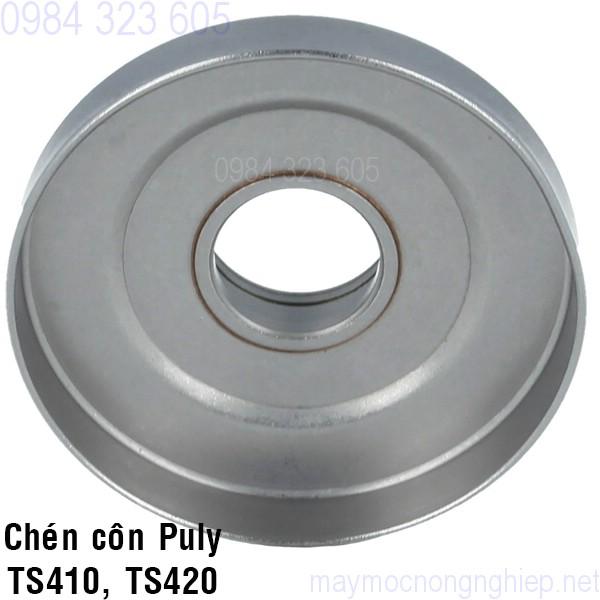 chen-con-puly-keo-day-curoa-may-cat-be-tong-stihl-ts410-ts420 2