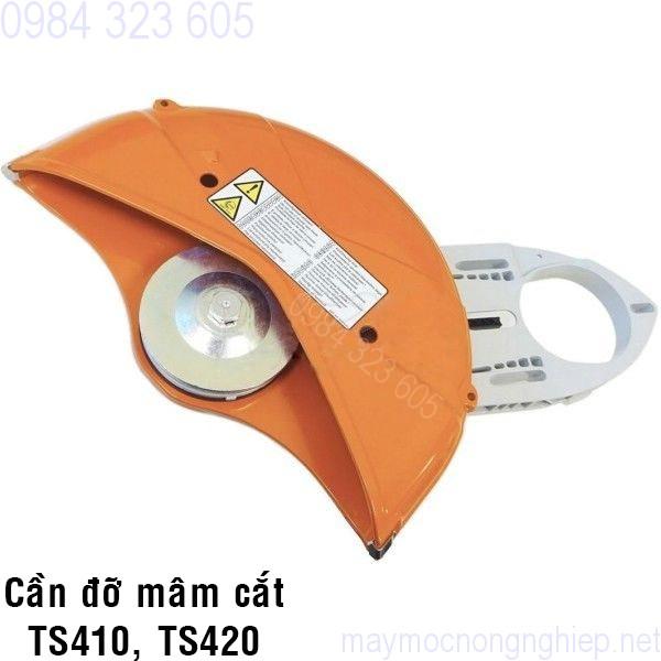 can-nang-do-mam-cat-may-cat-be-tong-stihl-ts410-ts420-loai-tot 3