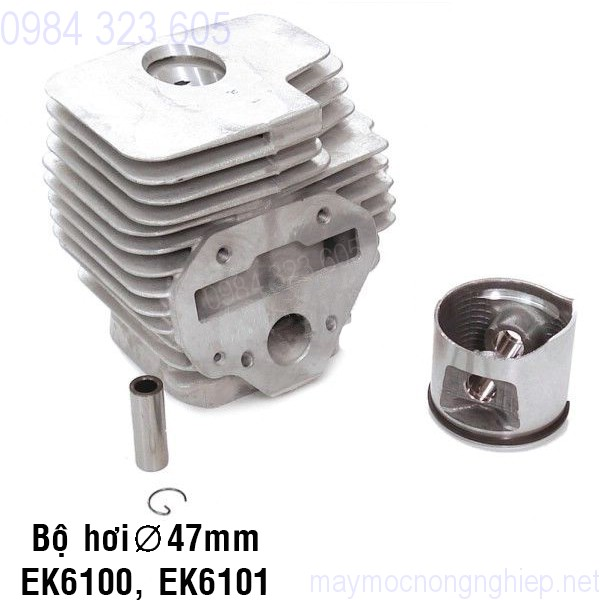piston-xec-mang-bac-may-cat-be-tong-ek6101-o-47×1-2mm-loai-tot 3