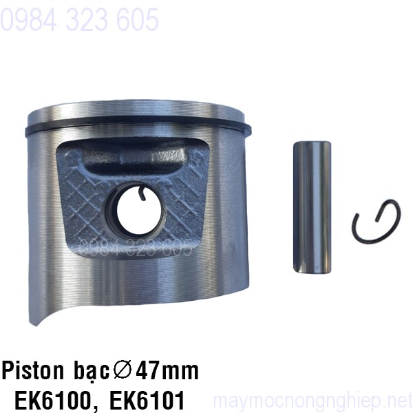 piston-xec-mang-bac-may-cat-be-tong-ek6101-o-47×1-2mm-loai-tot