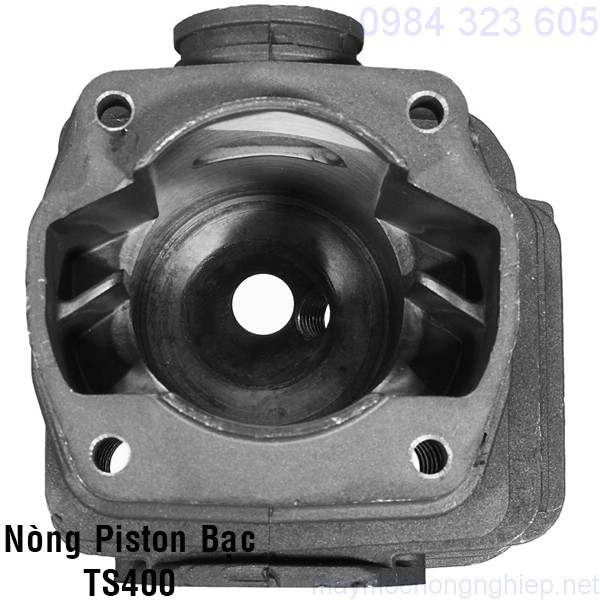 xilanh-nong-piston-may-cat-be-tong-cam-tay-stihl-ts400 1