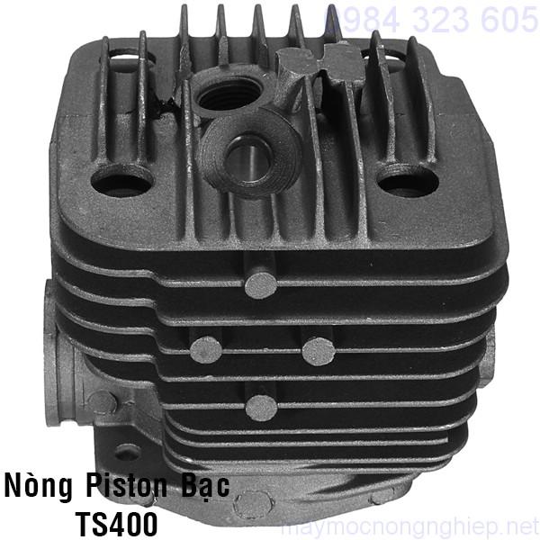 xilanh-nong-piston-may-cat-be-tong-cam-tay-stihl-ts400 2