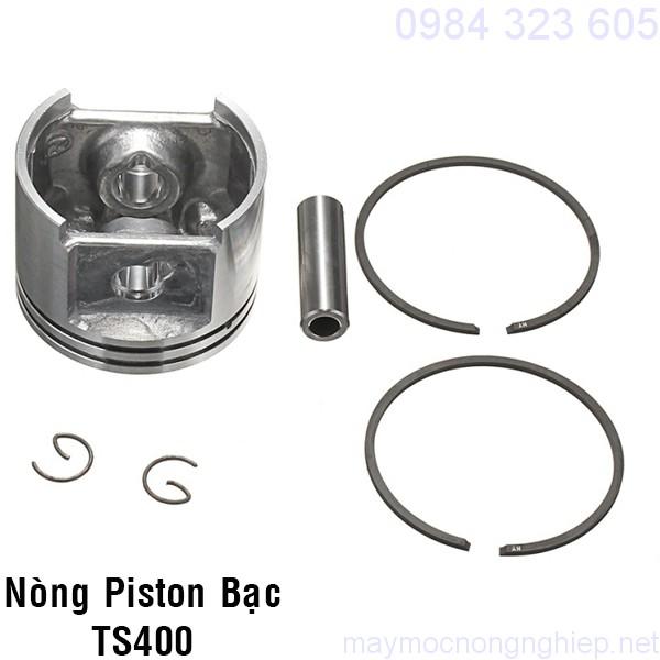 xilanh-nong-piston-may-cat-be-tong-cam-tay-stihl-ts400 3